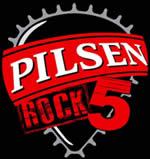 pilsenrock51.jpg